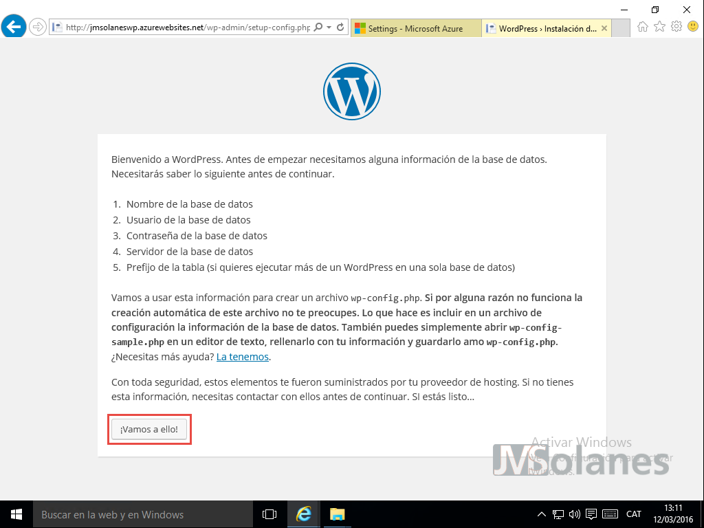 wordpress-a-azure-37