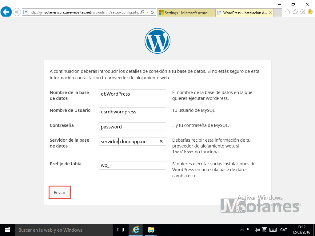 wordpress-a-azure-38