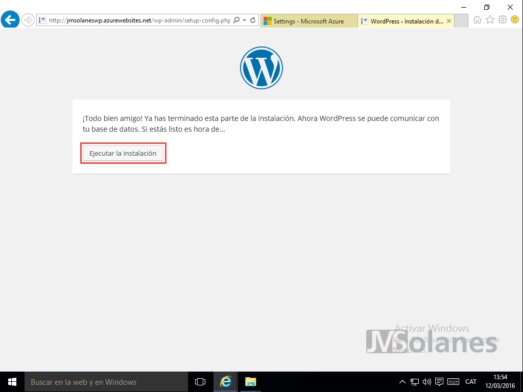 wordpress-a-azure-39