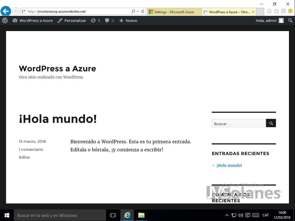 wordpress-a-azure-42