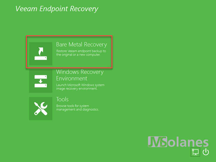 recuperar-backup-veeam-endpoint-004