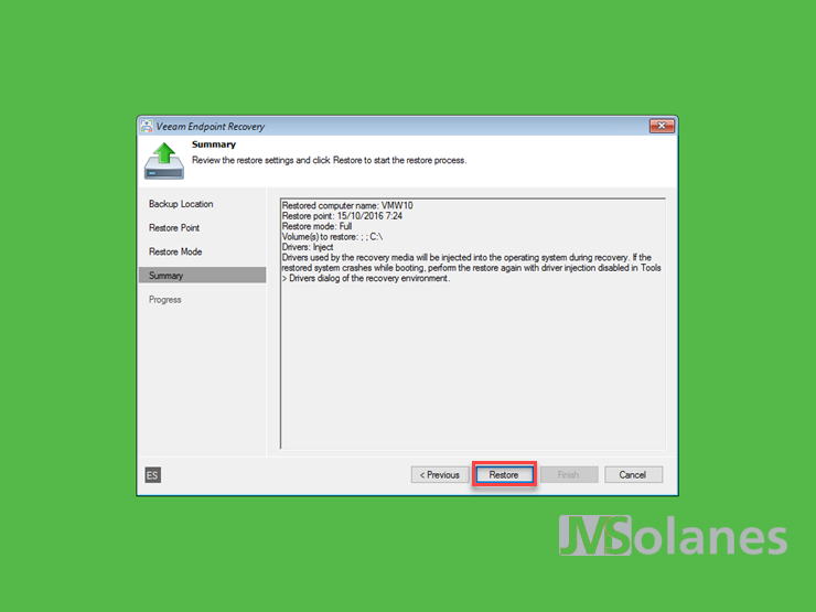 recuperar-backup-veeam-endpoint-010