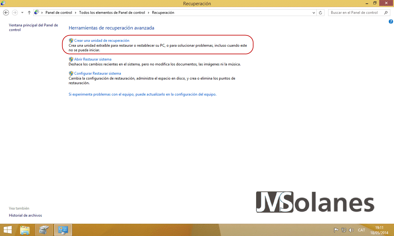 copia-de-seguretat-windows8-03