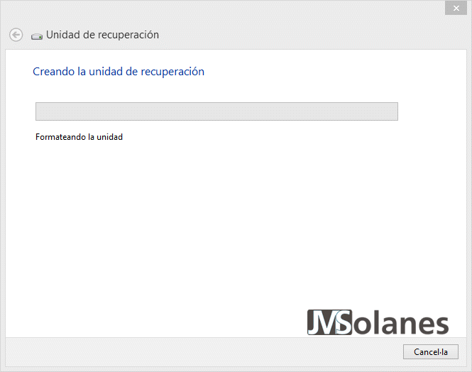 copia-de-seguretat-windows8-07