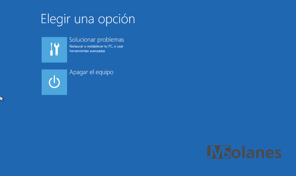 copia-de-seguretat-windows8-10