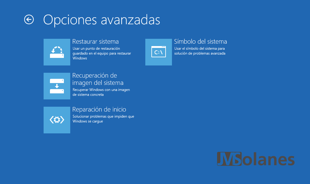 copia-de-seguretat-windows8-11