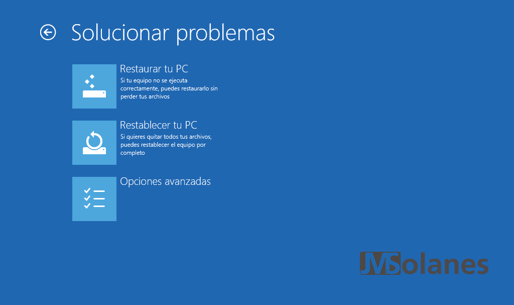 copia-de-seguretat-windows8-12