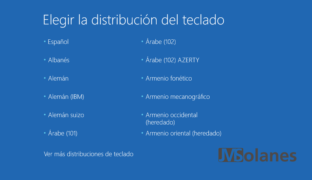 copia-de-seguretat-windows8-13