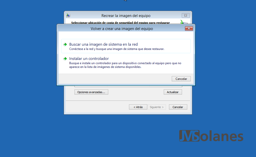 copia-de-seguretat-windows8-15