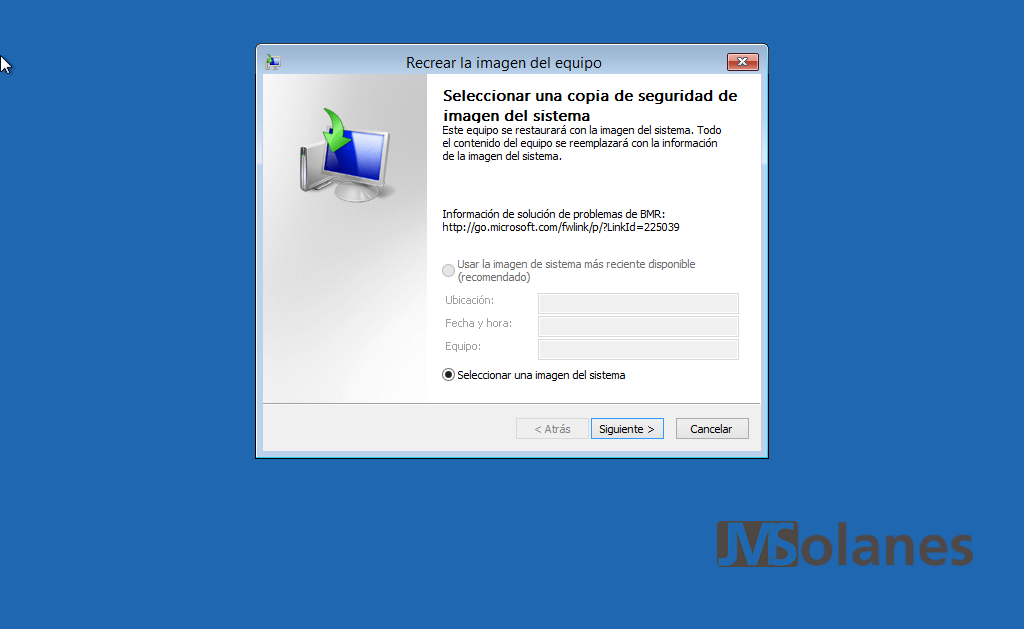 copia-de-seguretat-windows8-17