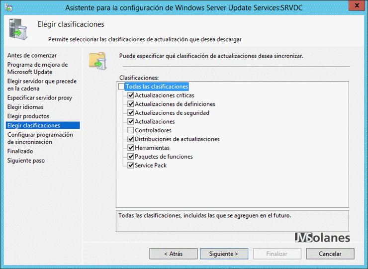 windows update no puede buscar actualizaciones porque el servicio no se está ejecutando windows 7
